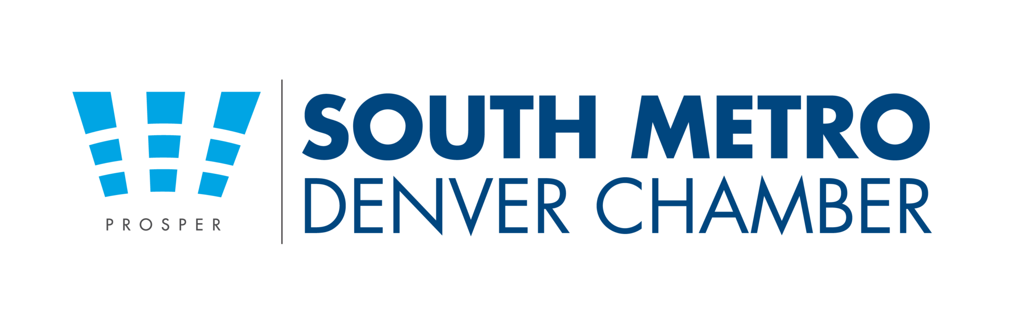 South Metro Chamber of Commerce
